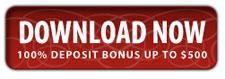 Download Titan Poker