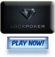 Lock Poker