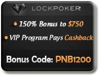 lock poker is a good site