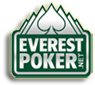everestpoker.fr