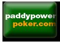paddy poker