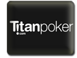 titan poker site