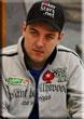 Alexander Gomes Poker