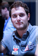 Andreas Torbergsen poker