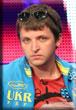 Anton Makiievsky poker