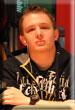 Max Heinzelmann poker