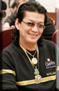 Scotty Nguyen Poker