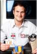 Tobias Reinkemeier poker