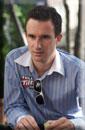Allesio Isaia poker player