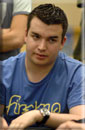Chris Moorman Poker