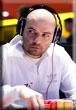 Henrique Pinho poker