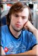 Ivan Demidov poker