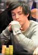 Jake Cody poker