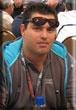 Joao Nunes poker