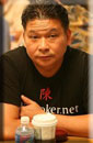 Johnny Chan Poker