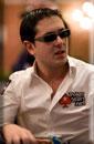 Luca Pagano Poker