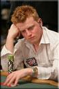 mark vos poker