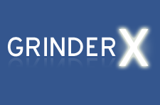 GrinderX Poker Forum