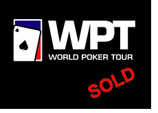 WPT Sold
