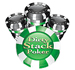 Dirty stack Poker