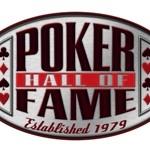 PokerHallOfFame