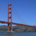california-state-main