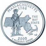 massachusetts-quarter