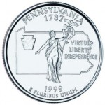 pennsylvania-quarter