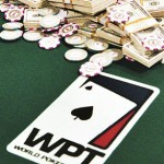 world-poker-tour