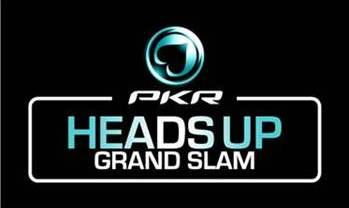 PKR_Heads-Up_Pic