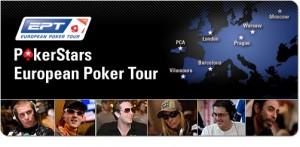 photo courtesy of pokerstars.com