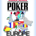 imgname--wsope_horse_stars_a_new_era---50226711--images--WSOPE_PokerNews_Dr__Pauly_fd2029c312d577fdc98542da564b0a23