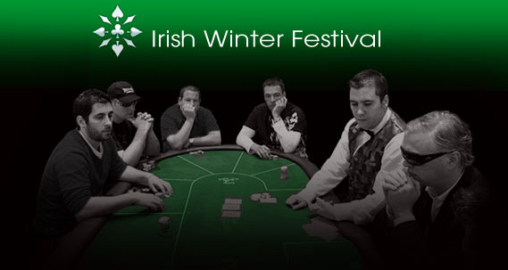 irish_winter_festival