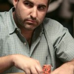 poker_glantz1_sw_200