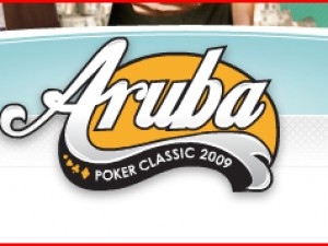 ultimate-bet-aruba-poker-classic-qualifier