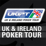 Pokerstars UKIPT