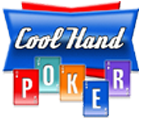 coolhandpoker_logo