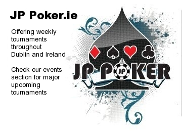 jp poker