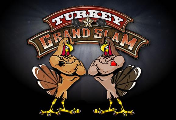 turkey-grand-slam