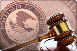 payment processor pleads not guilty