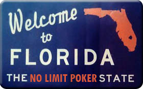 poker legal in florida