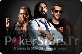 French PokerStars