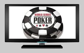 WSOP-TV