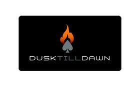 dusk-till-dawn-poker
