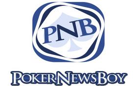 PNB Icon