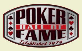 Poker-Hall-Of-Fame-logo
