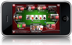 iphone-poker