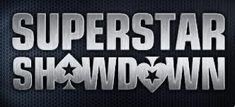 Superstar Showdown challenger