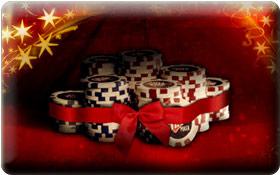 full tilt poker holiday freeroll