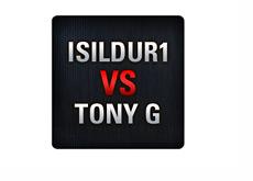 isildur1_vs_tony_g